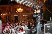 carnevale 2007 giovedi sera-BALLO IN MASCHERA CON RADIO M2.O  - Lentini (2359 clic)