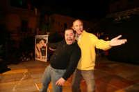 carnevale 2007 DOMENICA- TOTI E TOTINO  - Lentini (6574 clic)