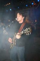 carnevale 2007 MARTEDI-CONCERTO: I TINTURIA  - Lentini (2098 clic)