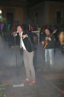 carnevale 2007 MARTEDI-CONCERTO: I TINTURIA  - Lentini (2225 clic)