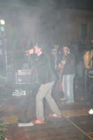 carnevale 2007 MARTEDI-CONCERTO: I TINTURIA  - Lentini (2343 clic)
