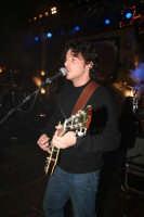 carnevale 2007 MARTEDI-CONCERTO: I TINTURIA  - Lentini (2452 clic)