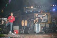 carnevale 2007 MARTEDI-CONCERTO: I TINTURIA  - Lentini (2294 clic)