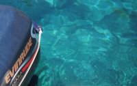 Mare di Sicilia - Taormina  - Riposto (3003 clic)