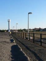 Porto Turistico  - Riposto (3221 clic)