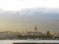 Mare Neve  - Riposto (3487 clic)