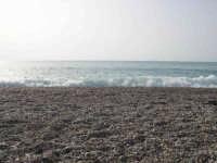 Spiaggia  - Torrenova (10497 clic)