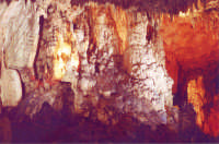 Grotta del Lauro (si organizzano escursioni)  - Alcara li fusi (4578 clic)
