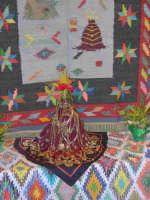 La festa del MUZZUNI 24 giugno  - Alcara li fusi (5245 clic)