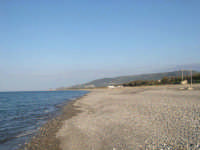 Spiaggia  - Torrenova (12853 clic)