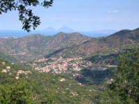 Paesaggio  - Sant'angelo di brolo (8329 clic)