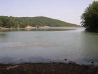 Lago Maullazzo  - Alcara li fusi (3577 clic)
