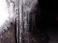 inverno  - Bronte (2442 clic)