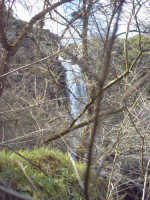cascata  - Maniace (4956 clic)