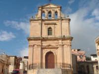 Chiesa S. Sofia  - Ferla (2680 clic)