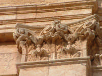 Chiesa S. Sofia  - Ferla (2595 clic)