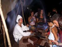festa medievale conciatore di pelli  - Buccheri (4251 clic)