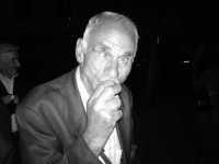faccia da sagra del pistacchio  - Bronte (3126 clic)