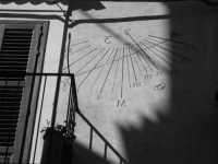 Meridiana  - Ragusa (2916 clic)