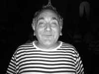 faccia da sagra del pistacchio bronte  - Bronte (4055 clic)