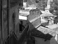 vecchietta di ibla RAGUSA Rosario Musarra