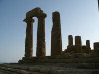 la bellissima vale  - Agrigento (2722 clic)