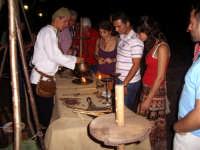 med fest il candelaio  - Buccheri (3631 clic)