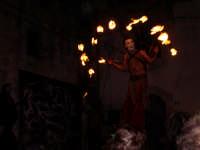 med fest 2007  - Buccheri (3845 clic)