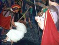 venerdi santo  - Bronte (2486 clic)