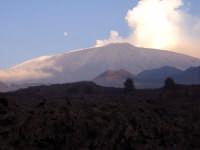 colate del 1860  - Etna (2144 clic)