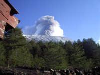 fuma  - Etna (2139 clic)