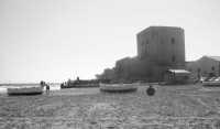 torre  - Pozzallo (3466 clic)