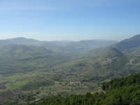 La valle del sosio.  - Palazzo adriano (3003 clic)
