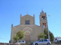 Chiesa Madre.  - Giuliana (3333 clic)