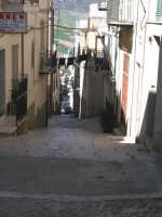 Via Palermo.  - Giuliana (3720 clic)
