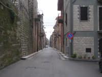 Via Roma.  - Roccamena (8327 clic)