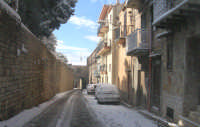 Via Calvario.  - Bisacquino (4173 clic)