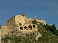 Il convento dei frati Francescani.  - Marineo (7004 clic)