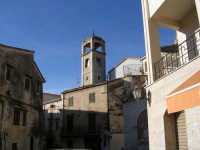 Piana degli Albanesi PIANA DEGLI ALBANESI Antonino Zito