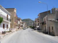 Corso principale.  - San carlo di chiusa sclafani (4883 clic)