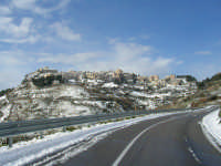 Panorama  - Giuliana (3340 clic)