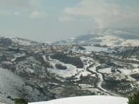 Panorama.  - Campofiorito (4605 clic)