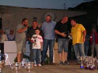 Rallye valle del Sosio 13/07/2008.Premiazione  - Chiusa sclafani (1689 clic)