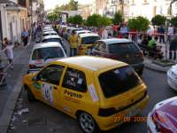 Rallye valle del sosio 2006  - Chiusa sclafani (1973 clic)