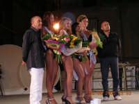 Miss Mediterranea 2005.  - Chiusa sclafani (3888 clic)