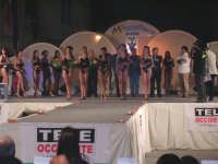 Miss Mediterranea 2004.  - Chiusa sclafani (3391 clic)