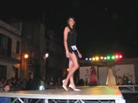 Miss Ciliegia 2005  - Chiusa sclafani (5920 clic)