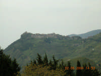 Panorama di Giuliana.  - Giuliana (3124 clic)