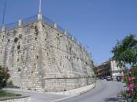 Corso principale di Bivona.  - Bivona (3677 clic)