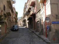 Strada di Bivona.  - Bivona (4923 clic)
